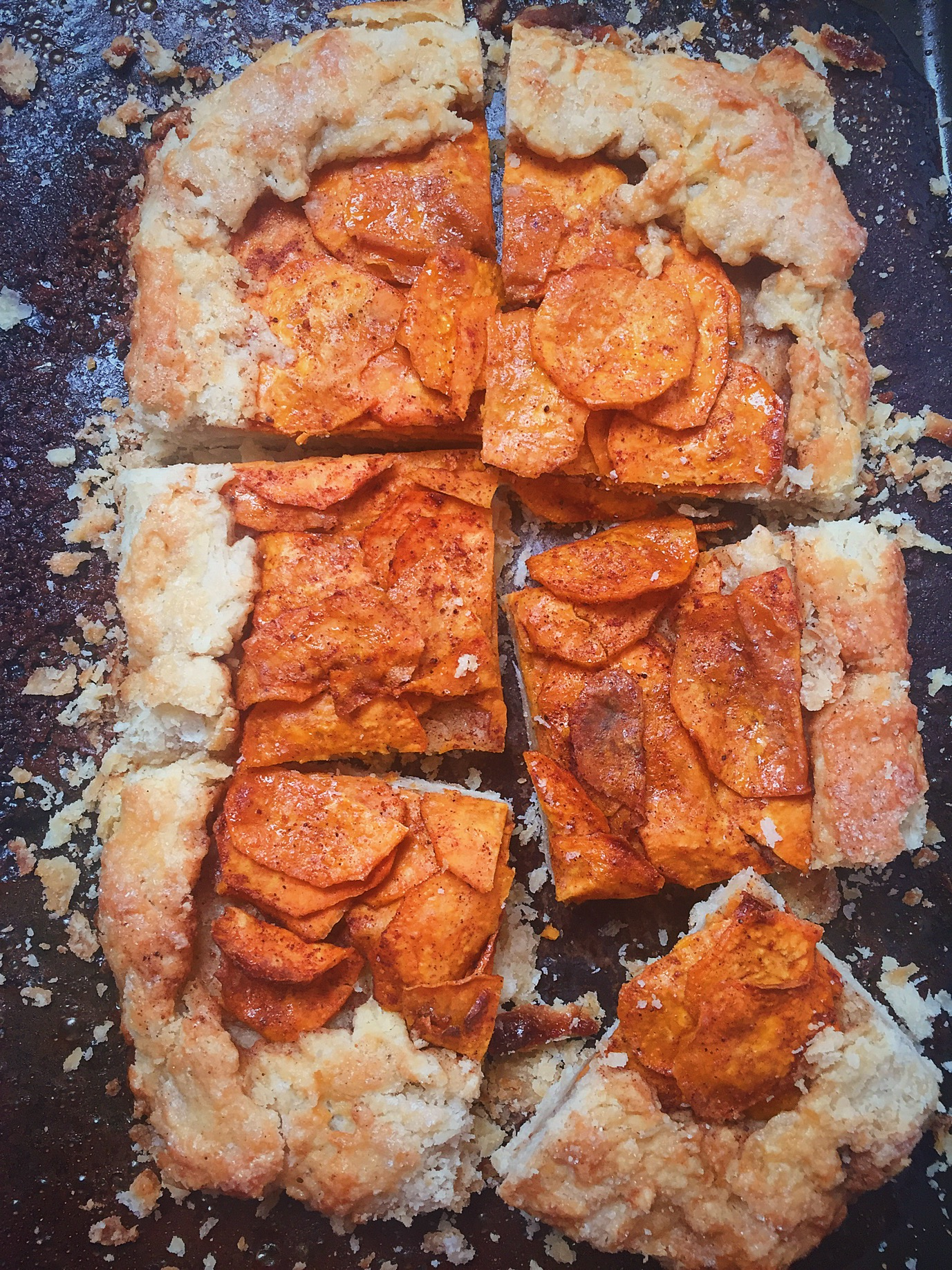 sweet-potato-galette