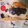 Current Obsession~ Scones!