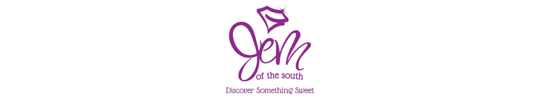 Jem of the south